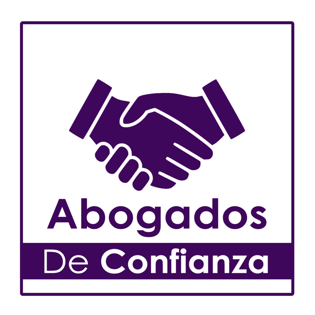 abogados-de-accidentes