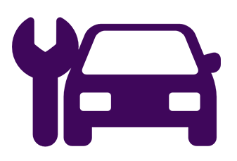 reparacion de carro