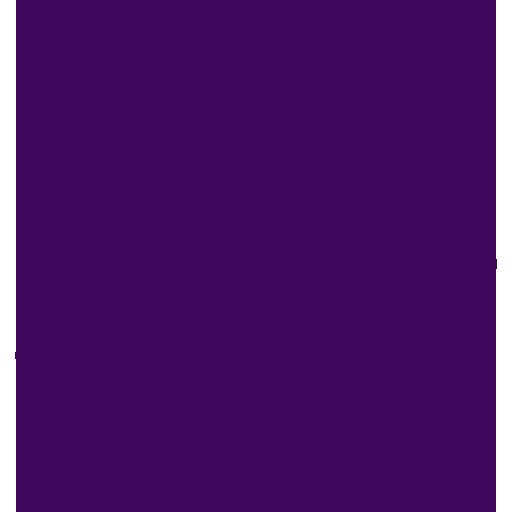 lesiones por mordidas de perro