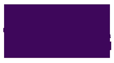 accidentes-peatonales