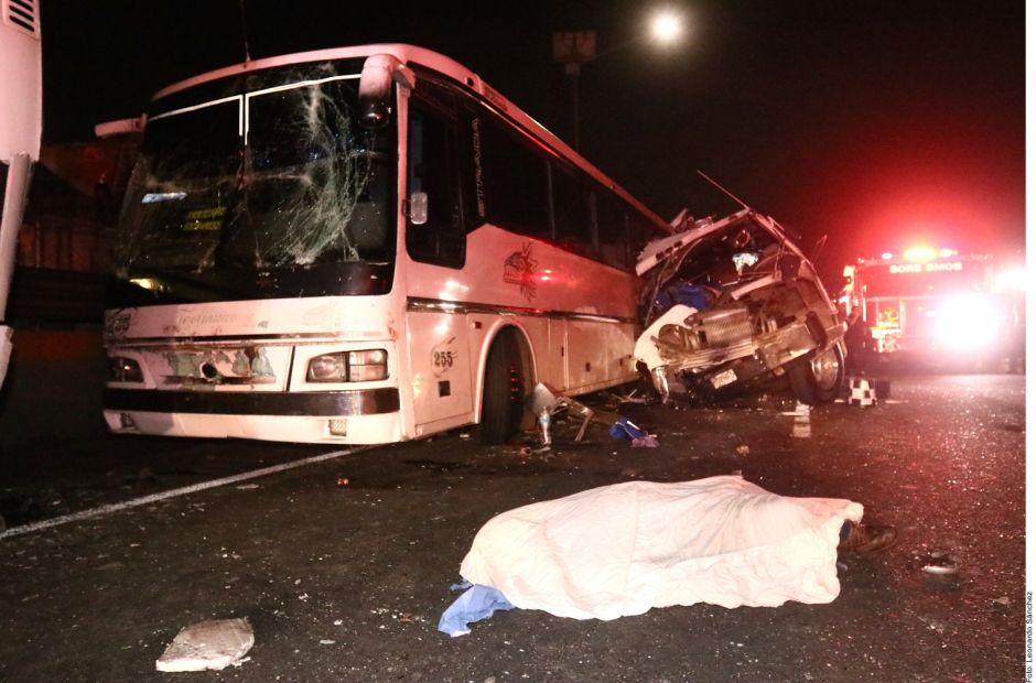 abogados de accidentes como pasajeros en bus