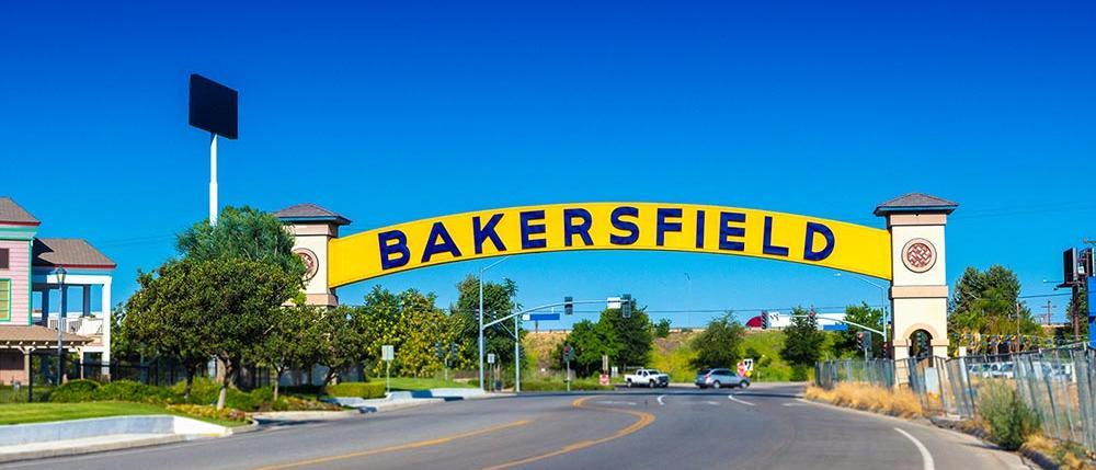 Abogados de Accidentes en Bakersfield, CA
